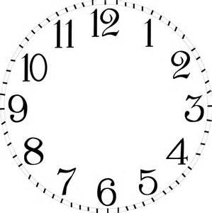 Sticker Wall Clock wandtattoo wanduhr motiv 9 inkl designeruhr wandtattoo
