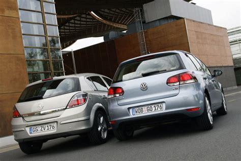 Golf Auto Ru by Volkswagen Golf 6 Club 187 Archive 187 сравнение