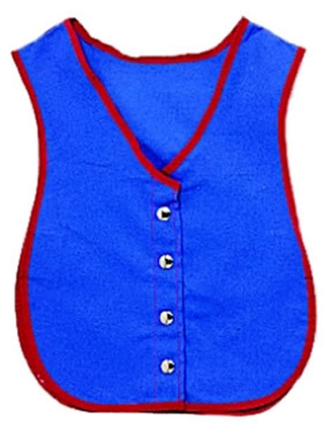 therapy vests in snap occupational therapy vest playground equipment commercial playground equipment