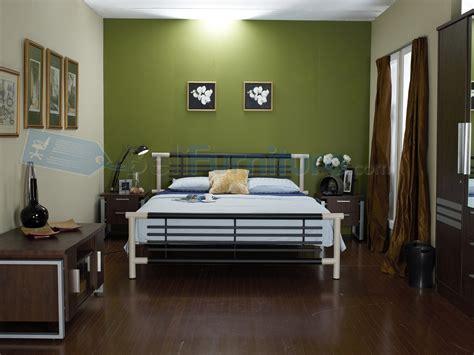 Ranjang Orbitrend orbitrend ranjang libra 160 bed set ranjang