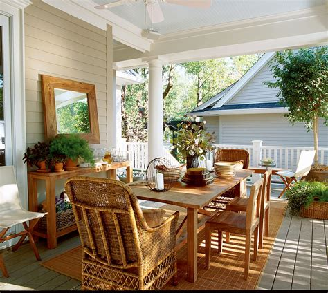 porch ideas covered front porch decorating ideas bistrodre porch and