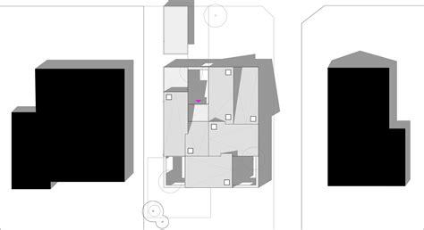 Design House galer 237 a de casa techo sigurd larsen 18