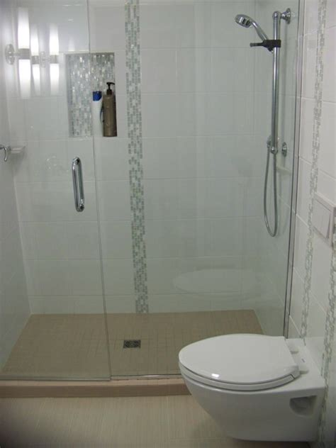 bathroom remodeling lansing mi photo gallery all phase remodeling