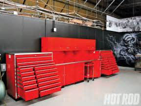 Snap On Garage by 301 Moved Permanently
