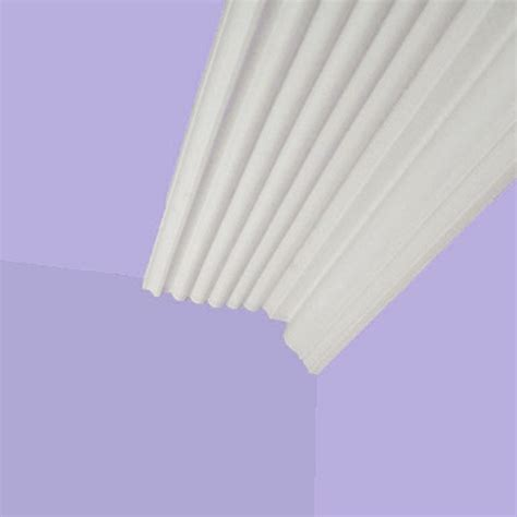 Edwardian Coving Styles Coving Style G7 Plaster Coving