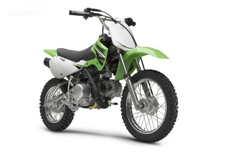 2010 yamaha tt r 110e moto zombdrive
