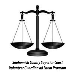 Snohomish County Superior Court Records Snohomish County Volunteers Wanted To Be Advocates For Neglected And
