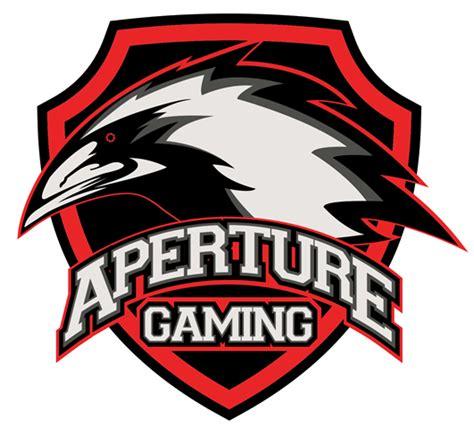 bf4 logo maker aperture gaming msi global