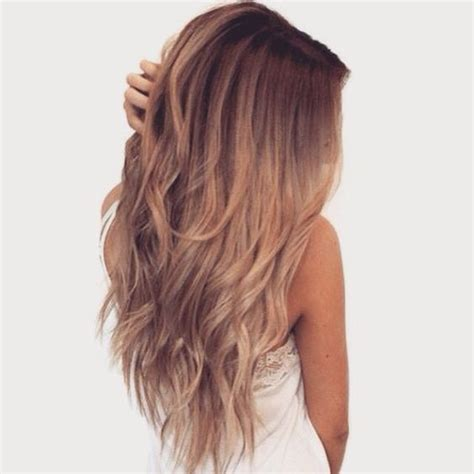 layering hair versus tapering hair best 25 light caramel hair ideas on pinterest caramel