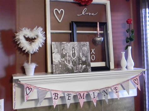 valentines decorations ideas   year decoration