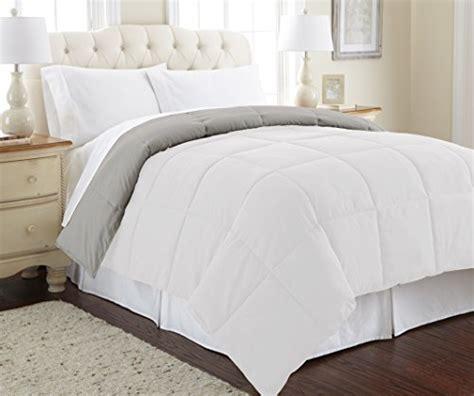 washing alternative down comforter amrapur overseas goose down alternative microfiber