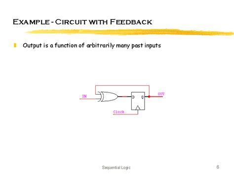 dropbox zip folders exle circuit with feedback