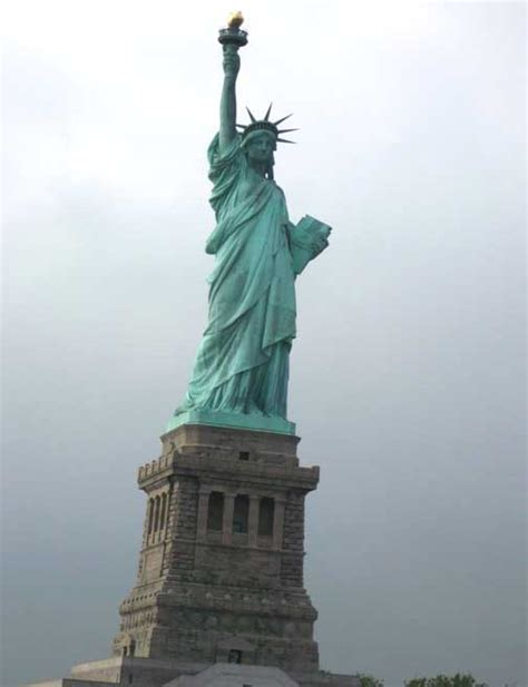 lade stile liberty seven ways to milk historic new york for all it s worth in