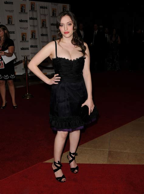 Kates Weight Excuse by Dennings Exclusive Talks Defendor Thor