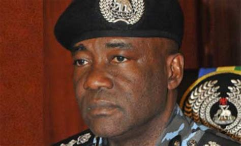 biography of mohammed kudu abubakar kidney transplant survivor reveals many nigerian policemen