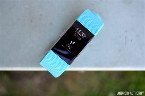 how to reset vivosmart band best fitness trackers of 2018 you can buy right now