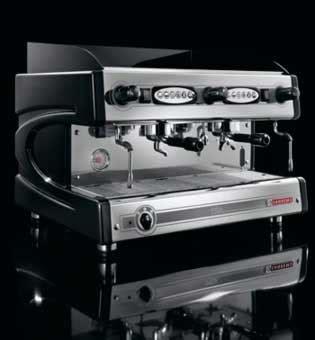 Mesin Espresso cv berkatmas jaya abadi spesialis mesin espresso