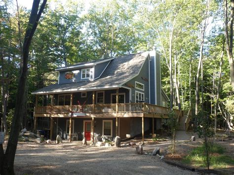 pet friendly cottages in michigan family pet friendly year lake michigan portage