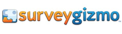 best survey creation click to earn money free in pakistan best survey