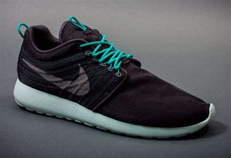 Sepattu Nike Flywire 02 nike roshe run dynamic flywire sneakernews