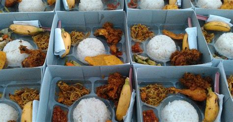 order  whatsaap catering