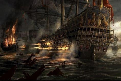 imagenes de barcos misteriosos galeones hundidos en el golfo de m 233 xico www