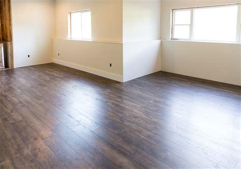 pergo laminate flooring in basement
