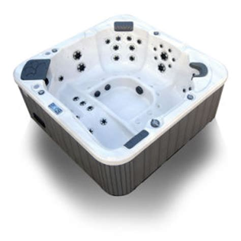 bathtub plastic cover plastic drain cover pedicure spa chairs china pearl