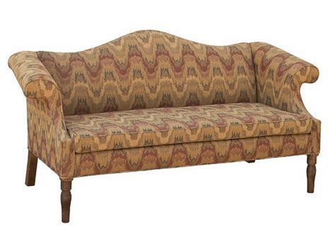 bench works johnston benchworks sofa johnston benchworks chairs and