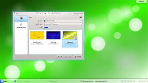 qml layout animation vyšlo desktopov 233 prostřed 237 kde 4 10 plasma widgety qt