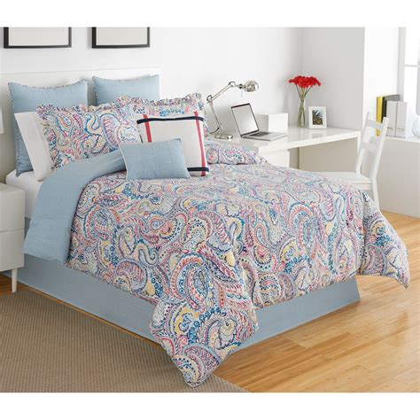 izod comforter set izod winward comforter set bedding and bedding sets at