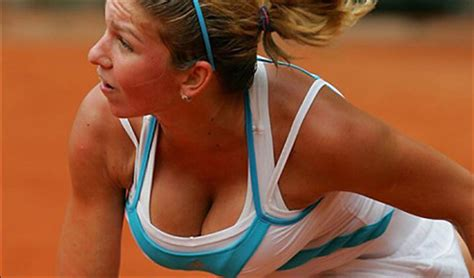 breast swinging a sad day for tennis sharenator