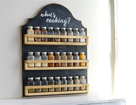 wall mounted spice rack cabinet wall mounted spice rack buildsomething com
