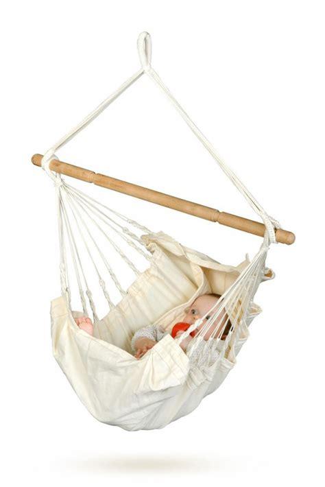 amaca neonato amaca in cotone bio per neonati