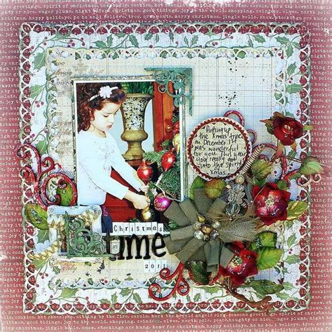 scrapbook layout generator christmas layout scrapbook pinterest christmas