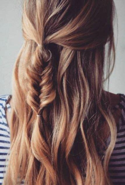 easy wavy braid plaits hairstyles overnight easy wavy braid plaits hairstyles overnight