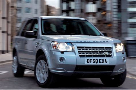 how to fix cars 2010 land rover freelander windshield wipe control land rover freelander 2010 review amazing pictures and images look at the car