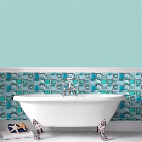 bathroom wallpapers our pick of the best ideal home bathroom wallpapers our pick of the best ideal home