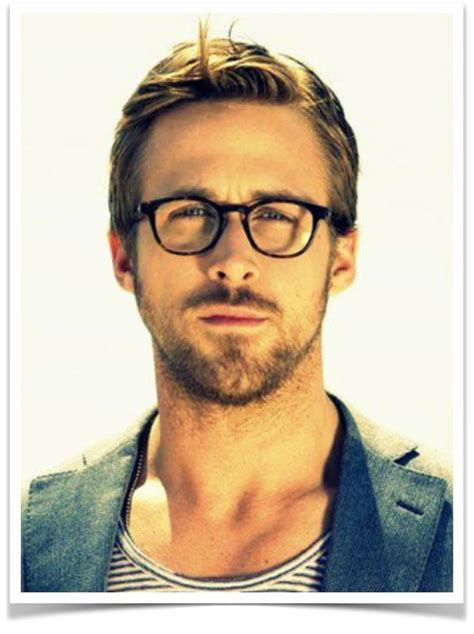 best hair styles to compliment a beard happy birthday ryan gosling now go and grow a beard just