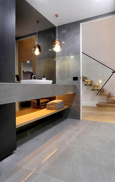 beautiful Bathroom Ideas Photo Gallery #2: Hallbury-Cranbourne-40-9NEQV.jpg