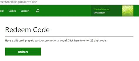 Redeem Xbox Gift Card - xbox membership fan page xbox gift card codes community
