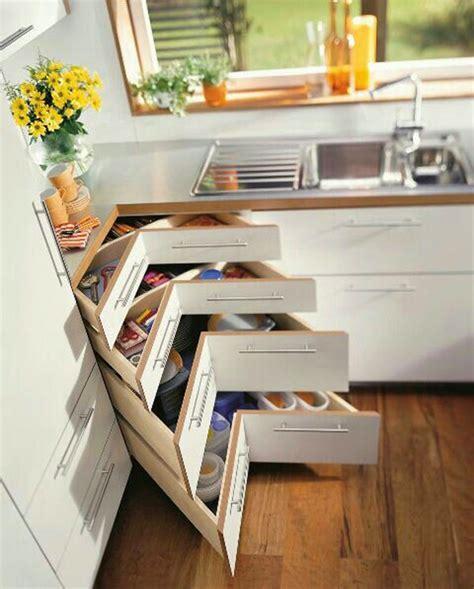 Under Cabinet Organizers Kitchen Armarios Para Ahorrar El Espacio En Cocinas Peque 241 As