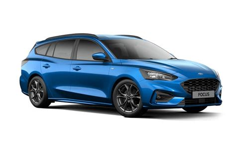 Ford Focus Lease Deals by Ford Focus Estate Car Leasing Offers Gateway2lease
