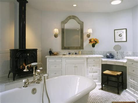 traditional bathrooms traditional bathroom design ideas room design ideas
