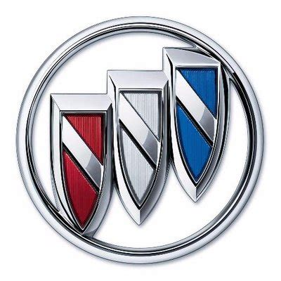 tweets with replies by buick customer care buickcustcare