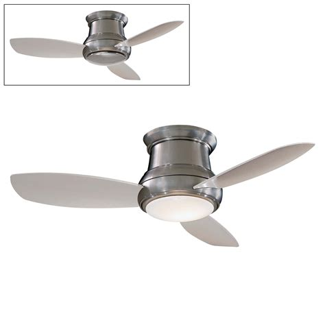 bathroom ceiling fans with light interior sophisticated ceiling fans menards for indoor of