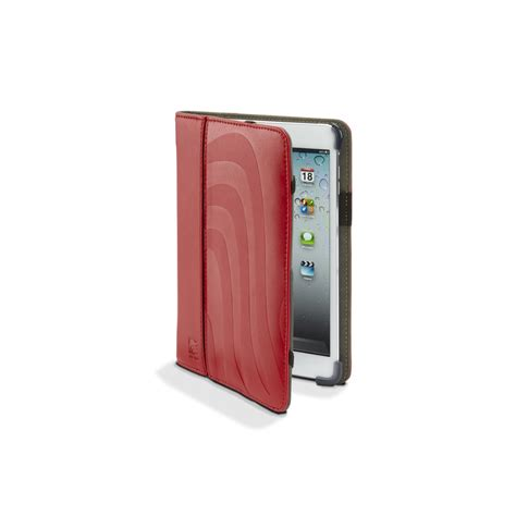 Protective Covers by Maroo Mini Leather Protective Cover Mini