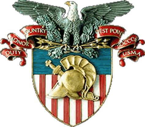 parents club news west point society of washington and