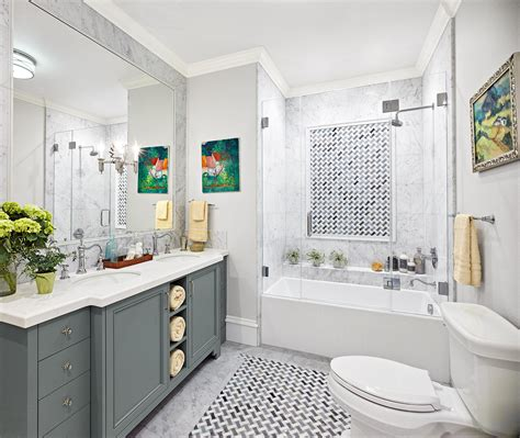 bathrooms styles ideas cool this house bathroom ideas with bathrooms
