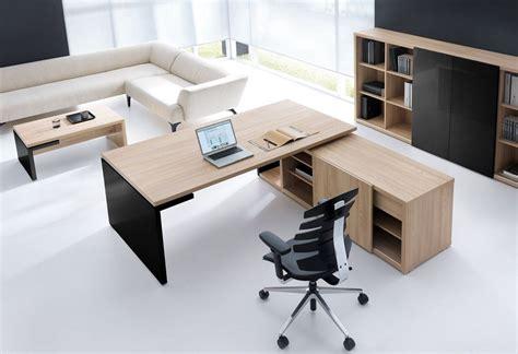 mobilier bureau direction bureau direction laque gt simon bureau